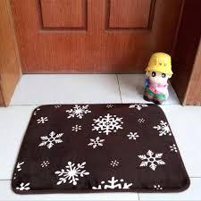 tapis de cuisine pas cher tapis de cuisine pas cher machine lavable apaississent antidacrapant