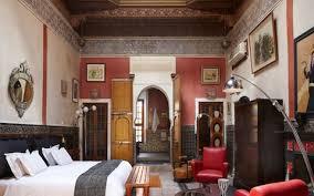 top 10 the best budget hotels in marrakech telegraph travel