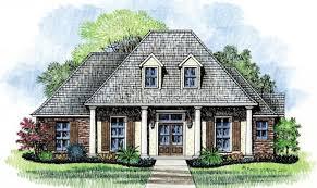 louisiana house 18 unique cajun style house plans house plans 13783