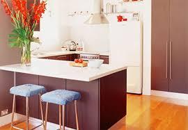 Kitchen Makeover Brisbane - granite transformations granite transformations renovations