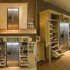 best kitchen storage ideas best small kitchen appliance storage ideas with the design stores