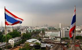 www new thailand archives new mandala