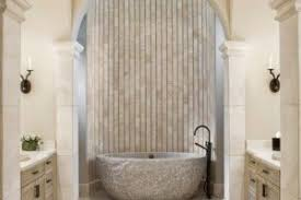 mediterranean style bathrooms mediterranean style bathrooms modest on bathroom for best 20