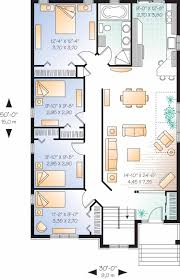 benchmark homes house plans home plan