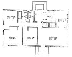 ranch style floor plans with basement unique ranch style home plans ranch floor plans with basement