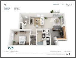 models seven springs luxury apartments in burlington ma