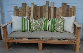 sofa selber bauen nowaday garden