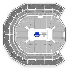 map us bank stadium parking map us bank stadium cdoovision