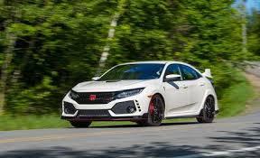 honda civic honda civic 2018 2019 car release and reviews