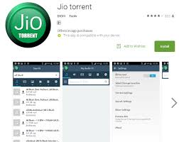 android apps torrent top 12 free torrent apps for android andy tips
