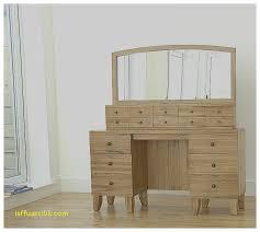 Nightstands For Sale Cheap Dresser Inspirational Used Dressers For Sale Cheap Used Dressers