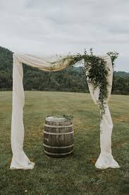 wedding arch rental jackson ms 450 best ceremony wedding details images on wedding