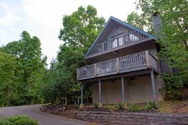 fireside chalet and cabin rentals pigeon forge tennessee pigeon forge two bedroom chalet with swimming pool hot tub whirlpool and wireless internet