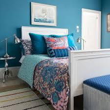 modern bed room modern bedroom pictures ideal home