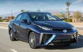 toyota cars usa toyota makes available hydrogen fuel cell patents royalty free