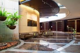 sheraton quito hotel quito ecuador overview priceline com