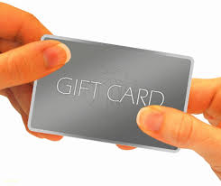 gift card vendors top result 10 gift card vendors photos 2017 lok9 2017