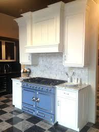 changer la couleur de sa cuisine changer les portes de sa cuisine changer les portes de sa cuisine