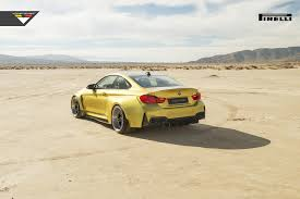 bmw m4 widebody vorsteiner u0027s gtrs4 widebody kit for the m4 might be your best