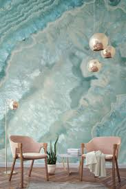 living room take your wall decor to new heights with murals full size of living room take your wall decor to new heights with murals beautiful