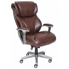 Big Office Chairs Design Ideas Lazy Boy Desk Chair Big And Best Home Furniture Design