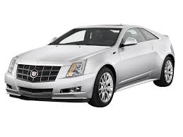 used cadillac cts prices cadillac cts price value used car sale prices paid