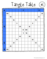 Halloween Sudoku Printable by Tales Of Frogs And Cupcakes