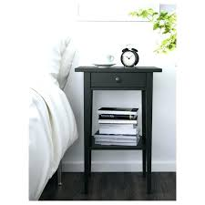 ikea bedroom side tables black bedroom side table black bedroom side table tall black wood