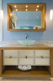 24 best residential lighting images on pinterest residential i love this led lighting in the bathroom vanity residential lightinglighting designbathroom
