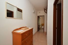 apartments ljiljana white apartment korcula prizba priscapac