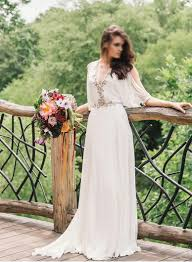jenny packham lina wedding dress on sale 38 off