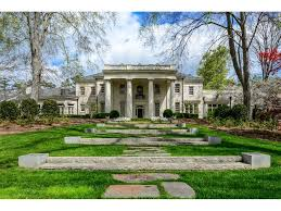 House For Sale Atlanta Homes For Sales Atlanta Fine Homes Sotheby U0027s