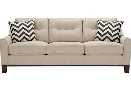 Cindy Crawford Gazebo by Cindy Crawford Outdoor Furniture