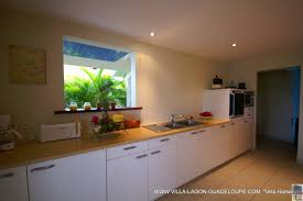 cuisine passe plat gal 1036778 jpg v 1281576499