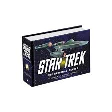 geekmom gift guide books books and more books wired