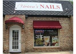 3 best nail salons in mobile al threebestrated