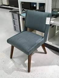 Target Dining Chair Project 62 At Target Furniture And Decor Target Dining Chairs