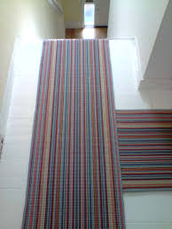 stair runner stairs pinterest carpets google images and results