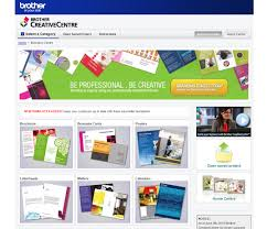 Free Home Design Software No Download by 10 Free Online Brochure Maker Software And Tools