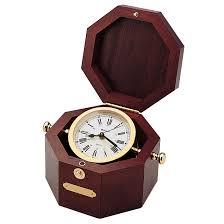 home decor chiming mantel clocks key wound bulova chadbourne