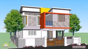 zen house floor plan modern zen house design with floor plan philippines youtube