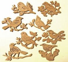 33 best scroll saw patterns images on wood scroll saw