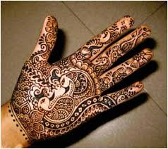 simple mehndi designs for boys in 2018 fashioneven
