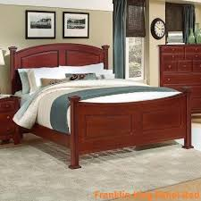 beds italian contemporary bedroom furniture best modern beds
