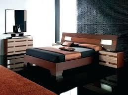 discount full size bedroom sets affordable bedroom sets moutard co