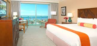 Gest Room by Guest Rooms Royal Towers Paradise Island Atlantis Bahamas Resort