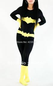 compare prices on halloween dc online shopping buy low price