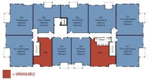 second floor plans building 5000 second floor floorplans haddon towne center