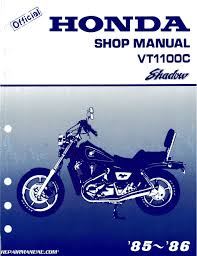 100 2004 honda vt750 shadow aero workshop manual 13 best