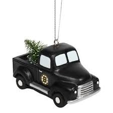 boston bruins ornaments bruins ornaments ornament